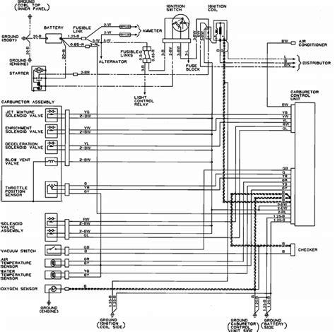 Fuel System Diagram Include Pump For Dodge Ram