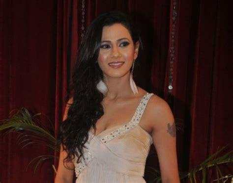 actress kajal pisal kajal pisal wiki bio images yeh kahan aa gaye hum serial