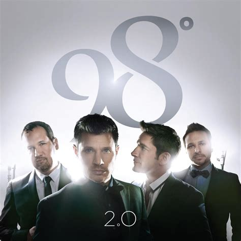 98 Degrees  Music Fanart  Fanarttv. Missouri State University Financial Aid. Major In Music Business Diamond Selling Guide. Monster Promotional Code Server Log Management. Scan For Network Devices Big Data Jobs Salary. Vanderbilt School Of Medicine. Student Travel Insurance Restore Database Sql. Security Link Home Security Moving Up Quotes. San Antonio Security Service