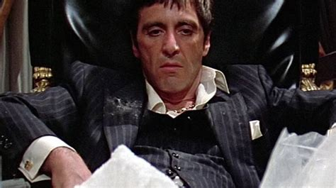 Tony Montana to become new White House communications