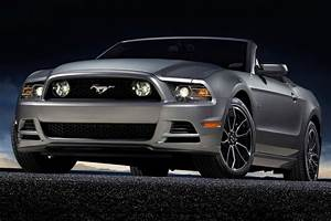 Ford Mustang 2014 : used 2014 ford mustang for sale pricing features edmunds ~ Farleysfitness.com Idées de Décoration
