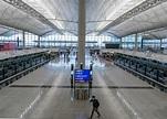 【旅業蕭條】香港國際機場5月客運量按年銳減99%|即時新聞|財經|on.cc東網