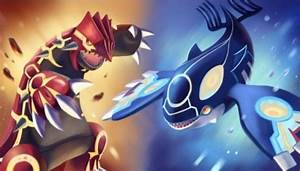 Article_list_pokemon-omega-ruby-and-alpha-sapphire