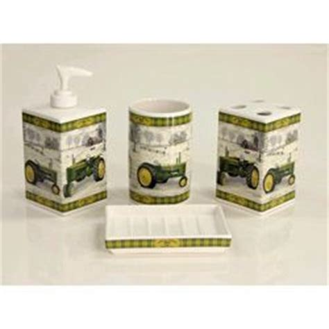 Deere Kitchen Canisters by 1000 Ideas About Deere Kitchen On