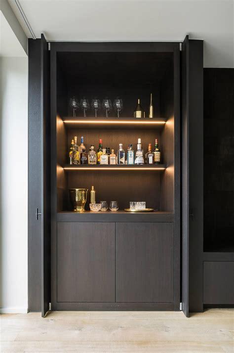 interni luce illuminazione moderna per interni luce incorporata e