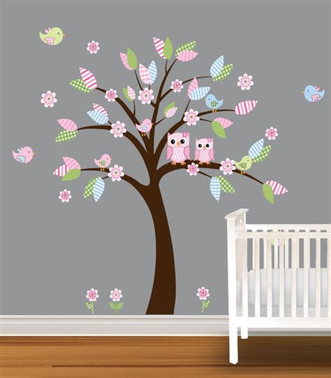 images  tree decals  pinterest trees