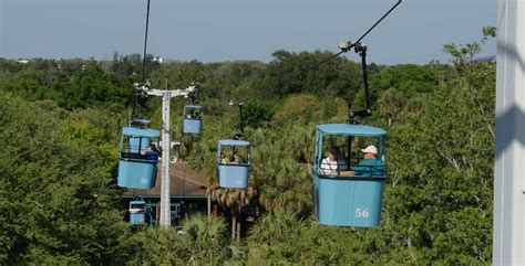 busch gardens skyride the rumor queue disney s skyway to return as resort