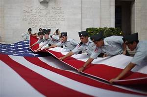 Veterans Day Quotes 2015: 27 Sayings That Highlight The ...