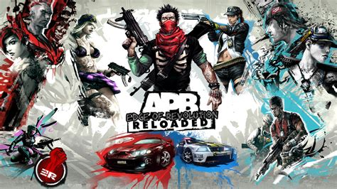apb reloaded hd wallpapers background images