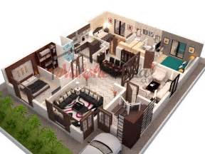 3d Plan Of House Photo by 3d Floor Plans 3d House Design 3d House Plan Customized