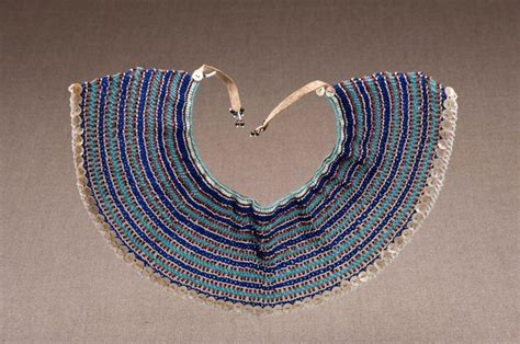 xhosa beadwork images  pinterest beadwork