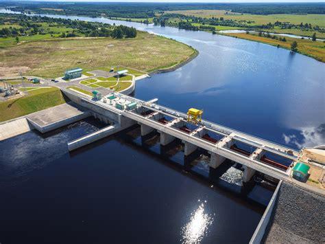 Приливные электростанции возобновляемая энергетика в современном мире