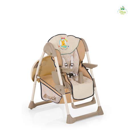 chaise haute winnie l ourson hauck chaise haute sit 39 n relax winnie l 39 ourson 2018