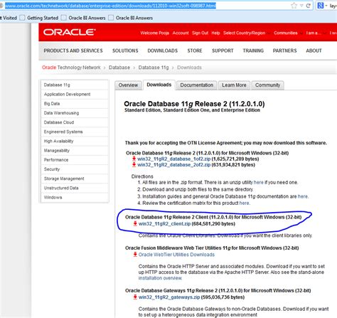 oracle bi practice obiee 11g connection admin tool to