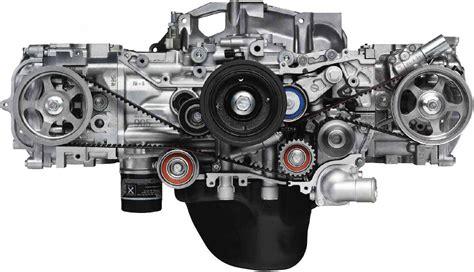 Subaru Ej16 Wiring Diagram by отказ Subaru от двигателей V6