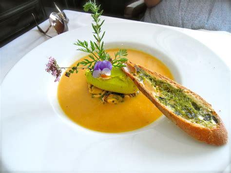 recette cuisine gastronomique simple recettes entrée gastronomique recherche cooking