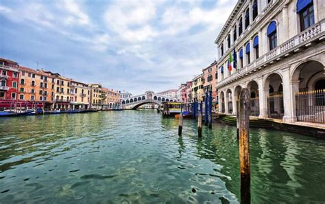 Best Things To Do In Venice Italy Best Things To Do In Venice Italy Travel 5bestthings