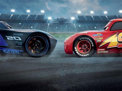 Animated Cars Hd Wallpapers - cars 3 pixar animated hd 4k wallpapers