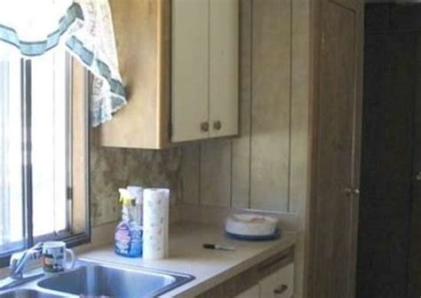 mobile home remodeling  totally amazing