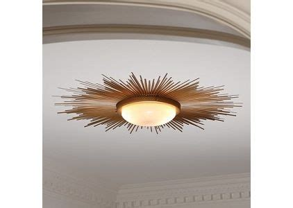 Low Profile Chandelier by Low Profile Chandeliers For Low Ceilings Remember The