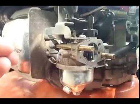 Husqvarna Kohler 149 Cc Carburetor Diagram by Husqvarna Platinum 775 видео обзор характеристики цена