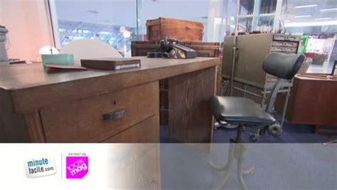 cuisine industrielle belgique dco style industriel pas cher loft et associ le salon