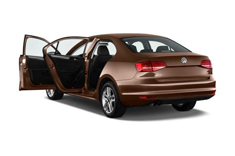 volkswagen jetta 2017 volkswagen jetta reviews and rating motor trend
