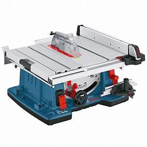 Bosch Professional Tischkreissäge : bosch professional tischkreiss ge gts 10 xc motorbremse s geblatt absaugadapter ~ Eleganceandgraceweddings.com Haus und Dekorationen
