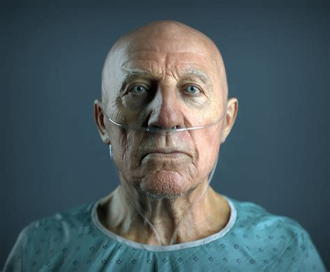 portraits   st century   photorealistic