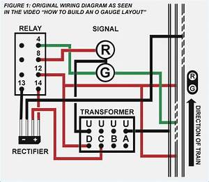 Lionel Train Wiring Diagram  U2013 Moesappaloosas Com