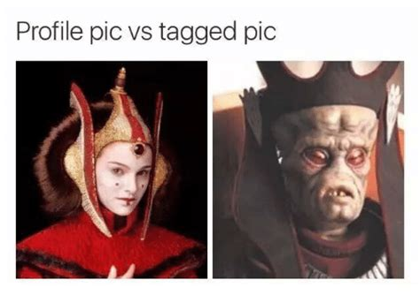 Funny Tagged Memes Of 2016 On Sizzle Friends