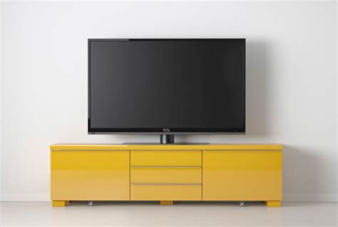yellow tv stand ikea tv stands tv cabinets ikea