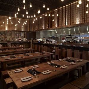 small contemporary restaurant designs japanese With japanese restaurant interior design ideas