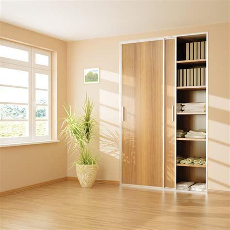 portes de placard cuisine meuble de cuisine porte coulissante 11 portes
