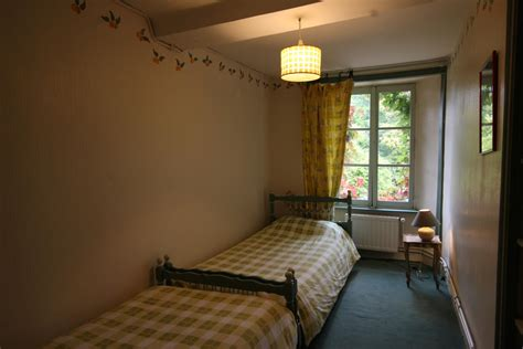 chambres d hote normandie bons plans vacances en normandie chambres d 39 hôtes et gîtes