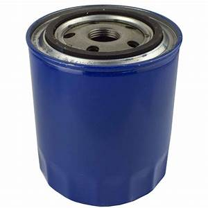 Ac Delco Oil Filter Nos Pf24 Pf