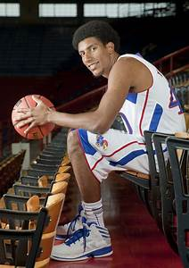KU men's basketball media day | KUsports.com