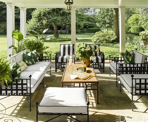 Best Small Patio Ideas Furniture & Design Outdoor Florida With Fireplace Wonderful Diy For