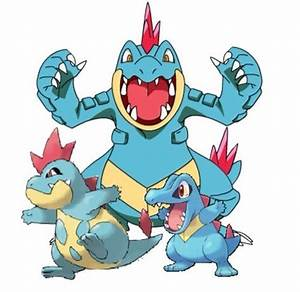 My Top 5 Favourite Starter Evolution Lines Poku00e9mon Amino