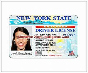 portrait id card china staff pictures With apply for driving license card