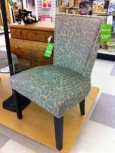 TJ Maxx Furniture: Best Selection to Your Home Interior
