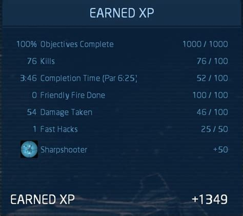 The concept of experience points, sometimes just referred to as experience or xp, is a way of measuring a character's improvement and development as they progress through the game. Mining For Experience Points XP Explained - makeunderground