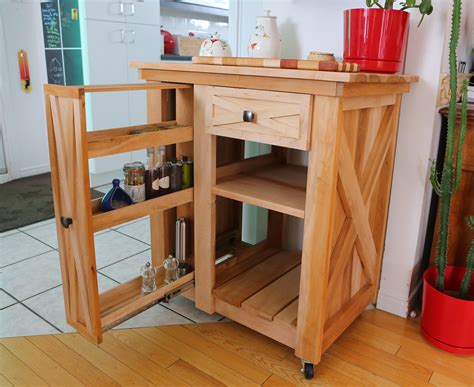 how to build a kitchen island table kitchen islands white kitchen island butcher block