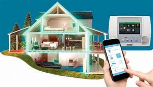 Smart Home Standards : standard of 1 set of anti static quality clothes c ng ty ~ Lizthompson.info Haus und Dekorationen