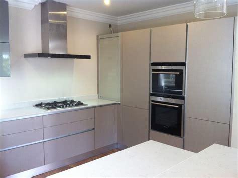 meuble cuisine 50 cm meuble bas cuisine blanc 50 cm cuisine idées de décoration de maison dolvp0ab8m