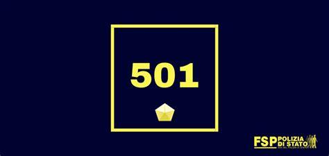 Concorso Interno Ispettore Polizia Di Stato by Concorso 501 Vice Ispettori Ultime Fsp Polizia Di Stato