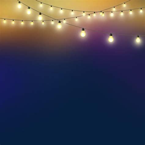 night lights light effect light lantern png transparent