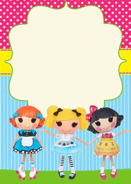toys r us si鑒e social lalaloopsy logo high resolution pixshark com images galleries with a bite