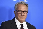 Dustin Hoffman apologizes for alleged harassment   Toronto ...