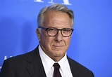 Dustin Hoffman apologizes for alleged harassment | Toronto ...